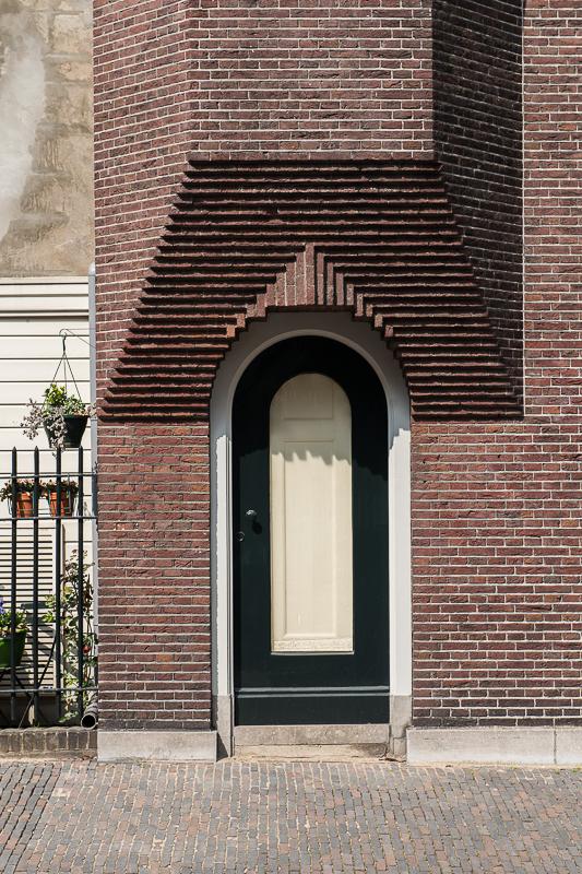 voetiusstraat-detail