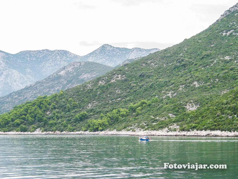 adriatico viagem dubrovnik
