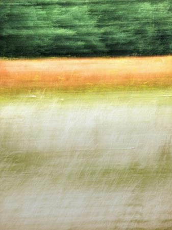 Abstract IV