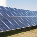 Quali sono gli incentivi per il fotovoltaico aziendale in vigore nel 2021?