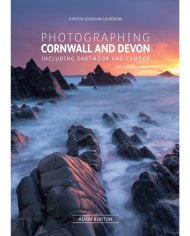 Photographing-Cornwall-and-Devon_front_cover