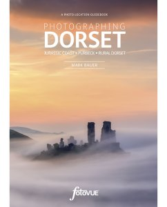 fotovue-photographing-dorset-front-cover