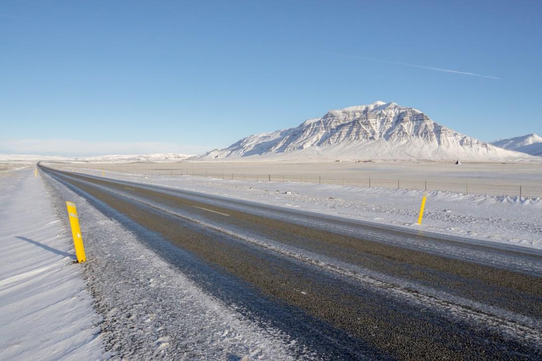 iceland-2-1