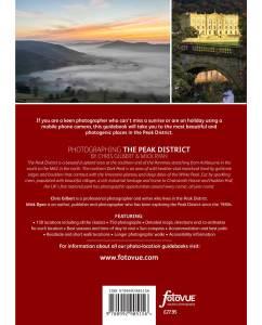 Peak-District_back_cover