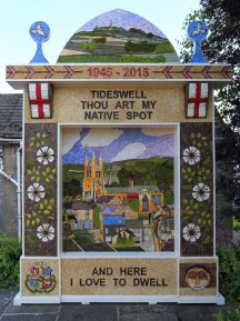 Tideswell_12_Welldressing