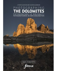 Dolomites-front-cover