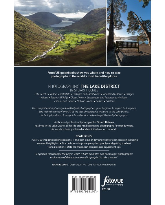 Photographing_The_Lake_District_New_back-cover