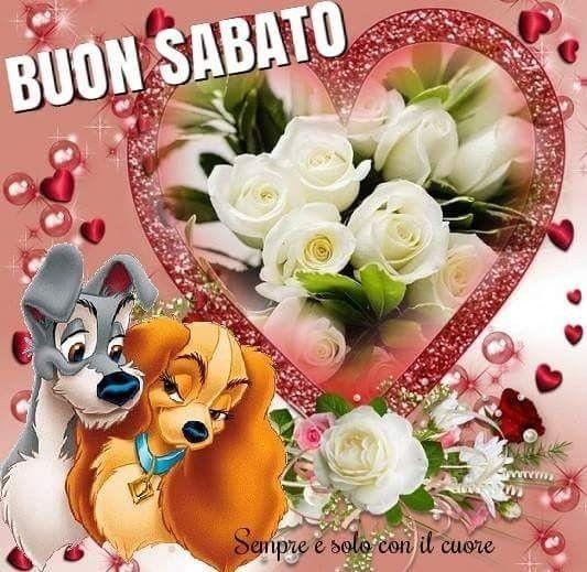 Buon Sabato Belle Immagini Buongiorno Fotowhatsappit