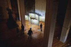 wystawa_wieliczka-110metrow-pod-ziemia_08