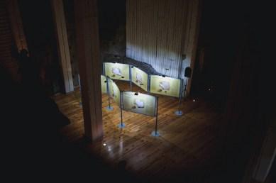 wystawa_wieliczka-110metrow-pod-ziemia_15