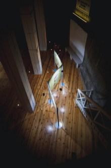 wystawa_wieliczka-110metrow-pod-ziemia_16