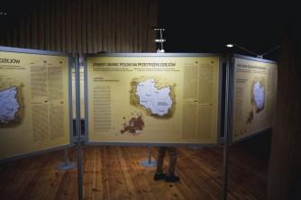 wystawa_wieliczka-110metrow-pod-ziemia_22