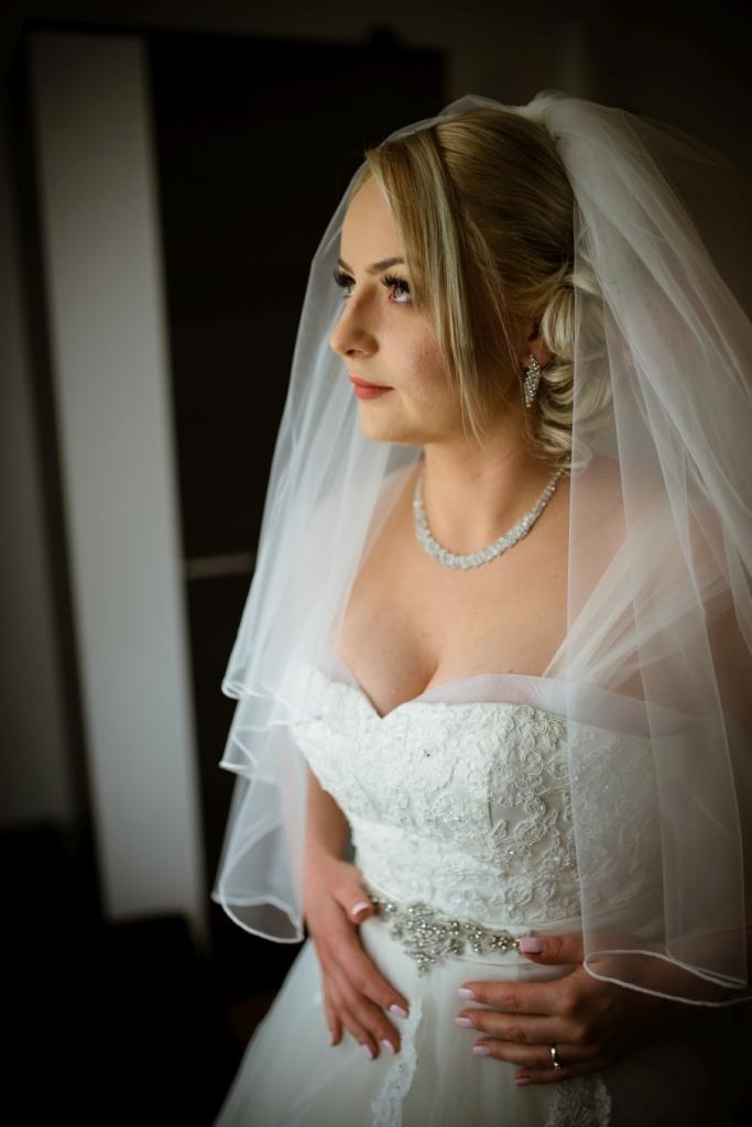 nunta brasov belvedere