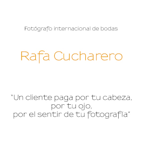 Entrevista_Rafa_Cucharero_Foto_Edicion