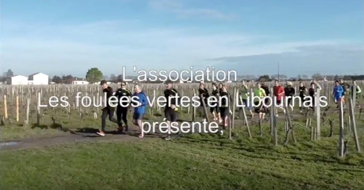 Vidéo de présentation Entre côtes et ceps