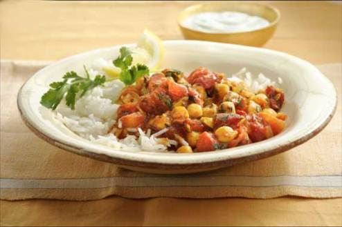 chickpea-curry (1)