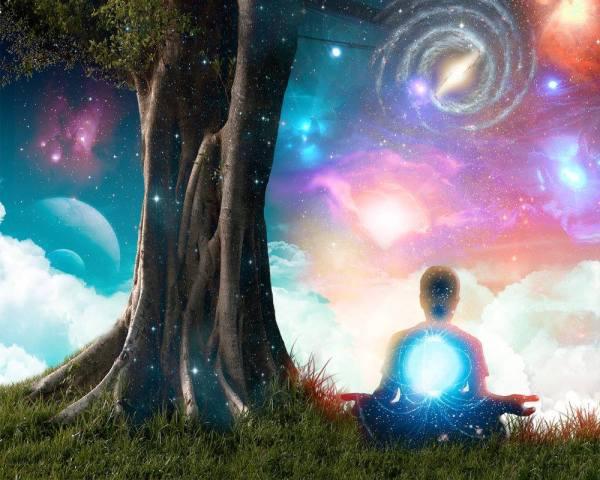Spiritual Tips For a Happier Life