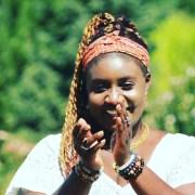 Abigail Mensah-Bonsu