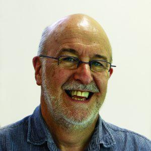 Dick Sloman