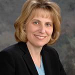 Carol Wagner