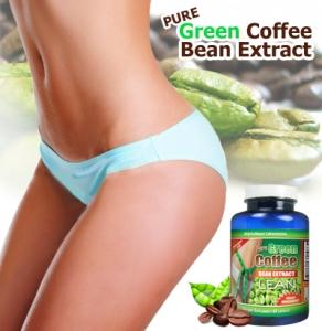 Image Result For What Are The Side Effects Of Green Coffee Bean Extract