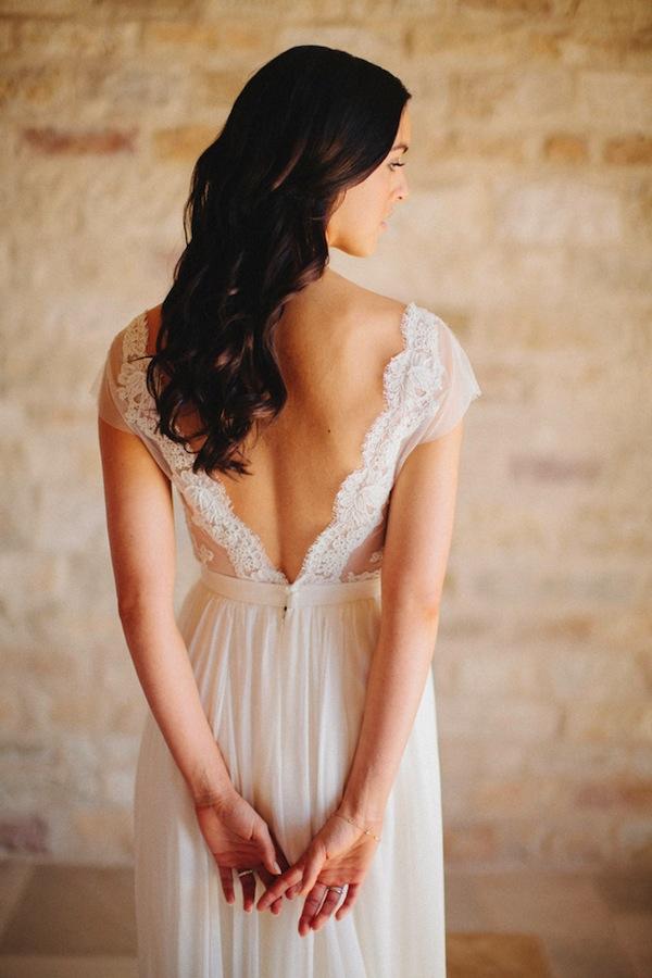 CH-wedding-052