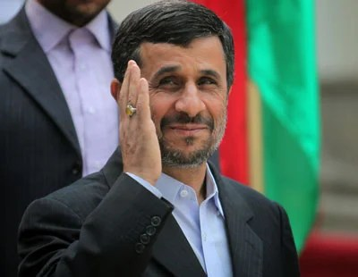 long live ahmadinejadan open letter of gratitude from the people of the world to iran and her president