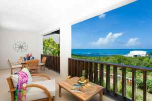 Accommodations in Anguilla