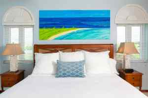 Anguilla Luxury Rental