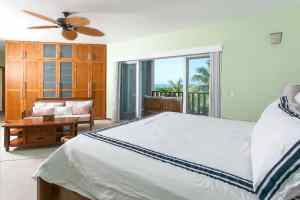 Shoal Bay Vacation Rentals