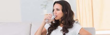 Как правильно выбирать воду?