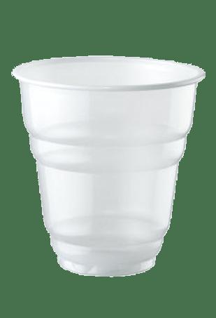 стакан пластиковый, стакан одноразовый, сатин допла, satin dopla