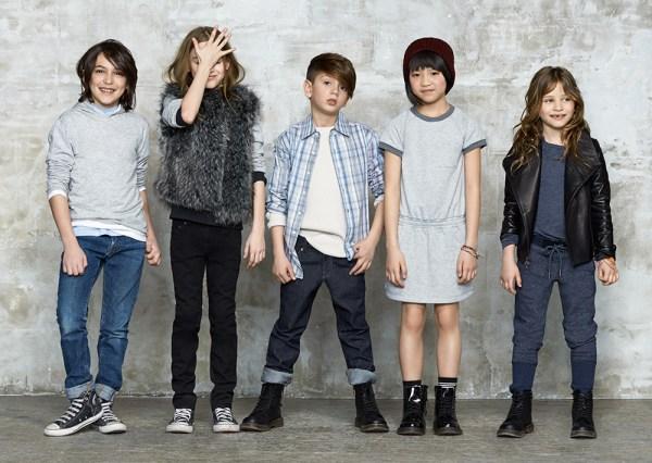 vince_kids_1