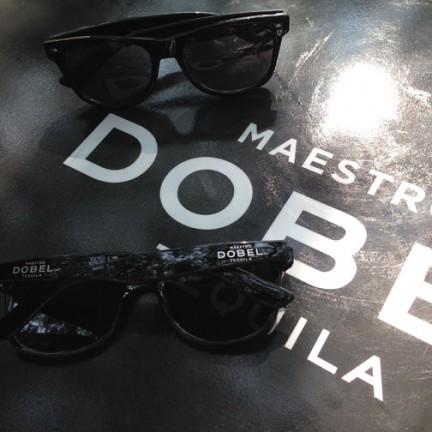 Lollapalooza Fashion Style best-Shades