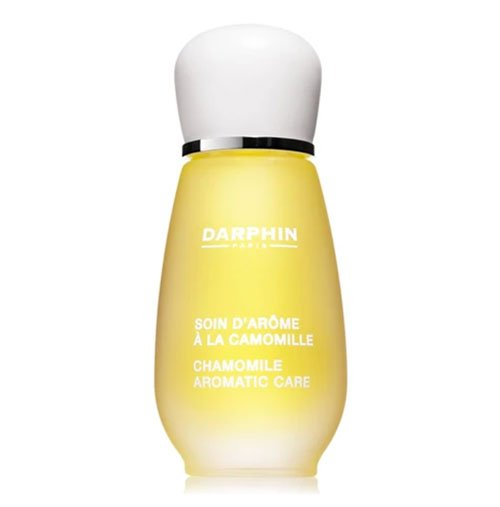arphin Chamomile Aromatic Care