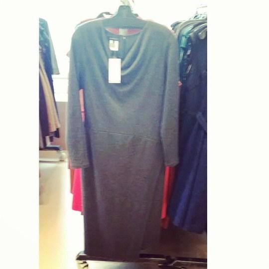Lafayette 148 New York sweater dresses