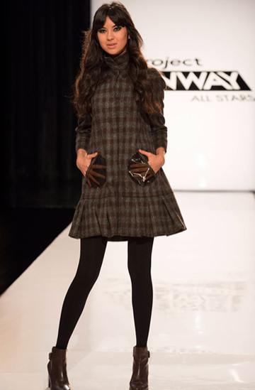 Project-Runway-All-Stars-4--5-Benjamin
