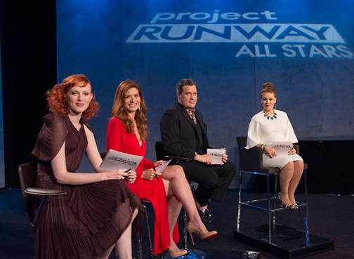 Project-Runway-All-Stars-4-5-Judges