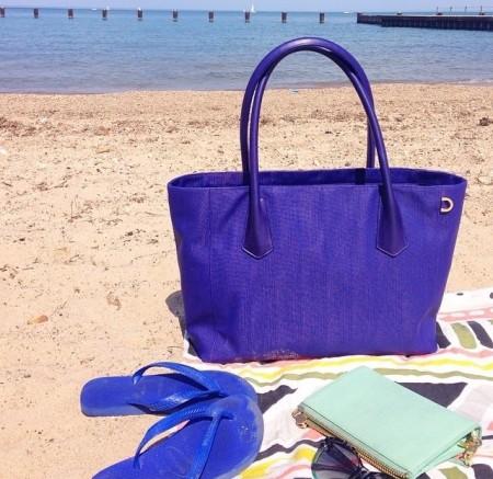 Dagne Dover handbags