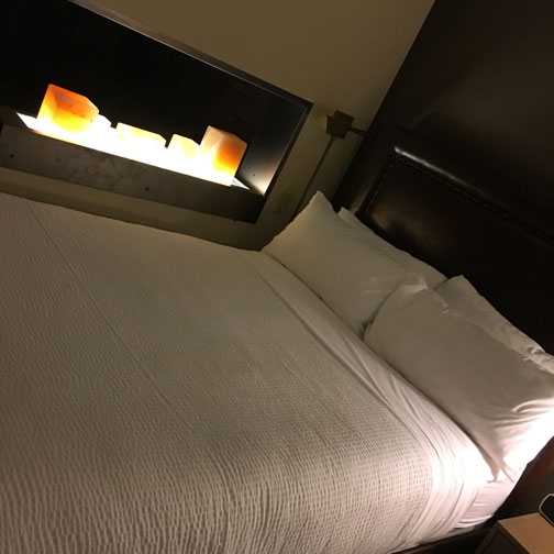 AC-Hotel-Chicago-Bed