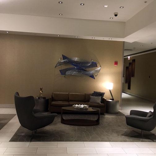 AC-Hotel-Chicago-Lobby-Sofas