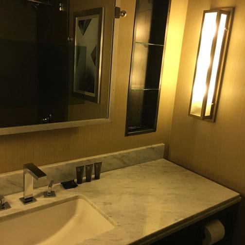 Ac-Hotel-Chicago-Bath