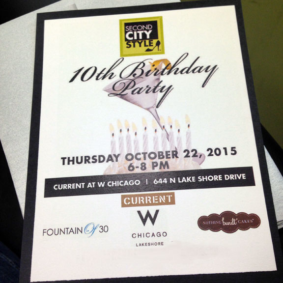 Second-City-Style-10th-Birthday-Party-Invite