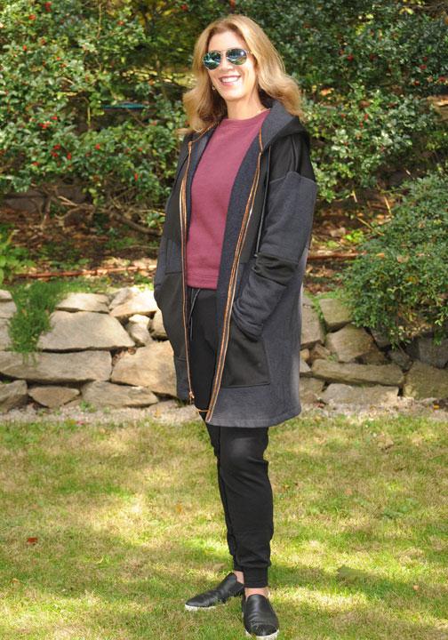 Lauren-Dimet-Waters-Lime-and-Vine-Jacket
