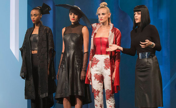 Project-Runway-14-Finale-1-Candice