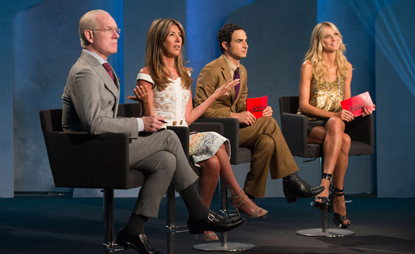 Project-Runway-14-Finale-1-Judges