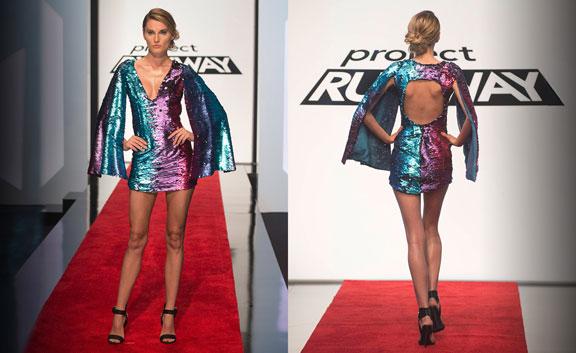 Project-Runway-Season-14-12-Edmond-short-dress