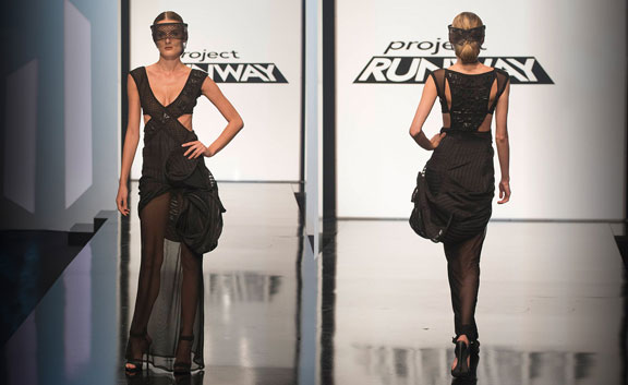 Edmond-Project-Runway-Season14-ep11