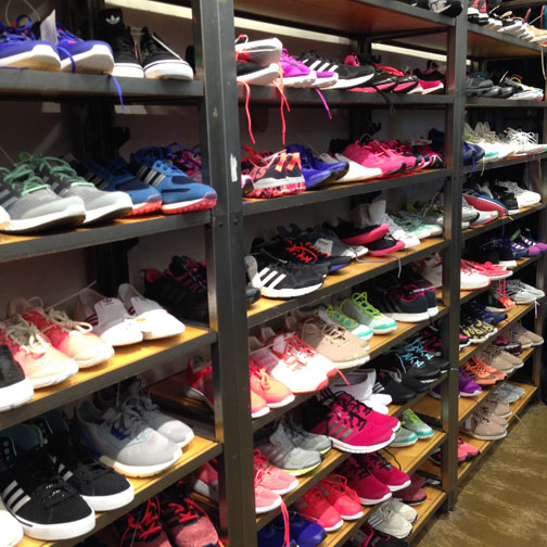 Adidas-Shoes-Chicago-Premium-Outlets