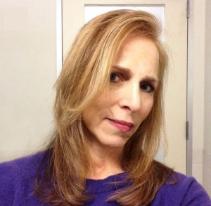 Carol-Hair-After